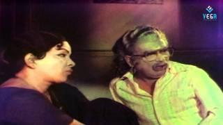 Yamagola - Ravu Gopal Rao Caught Stealing