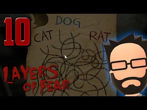cat-dog-rat-|-layers-of-fear---part-10-[rtg]