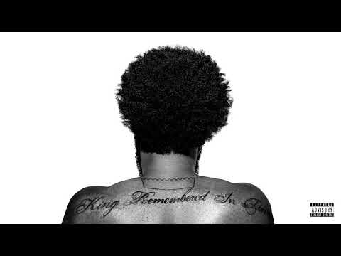 """Big K.R.I.T. - """"Learned From Texas"""" (Audio) Mp3"""