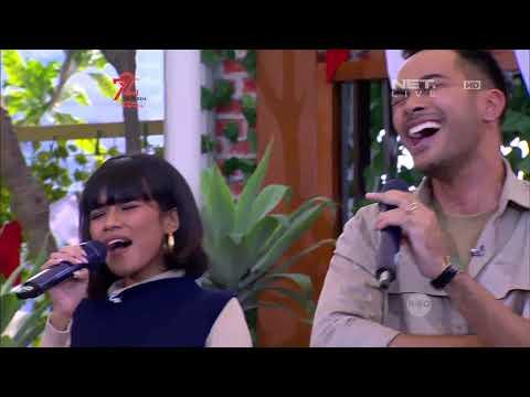 Special Performance : GAC - Untuk Indonesia