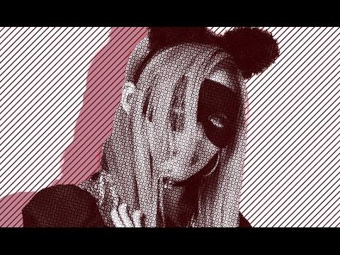 ミソッカス / 「ダンシングモンスター」MUSIC VIDEO