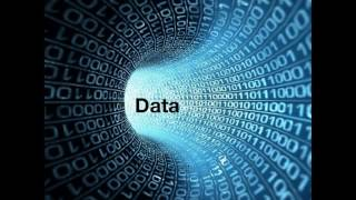 Why Data Sharing & Reuse Are Hard To Do?
