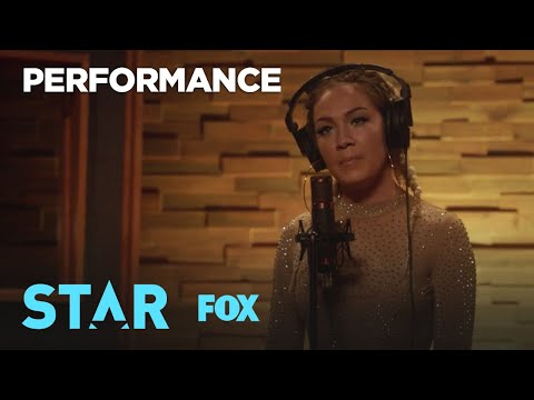 """There For You"" Performance 