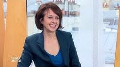Portrait et interview de Valérie Bonneton