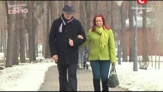 Семья Данилко - Спасите нашу семью - Выпуск 10 - Второй сезон - часть 1 - 29.10.2013