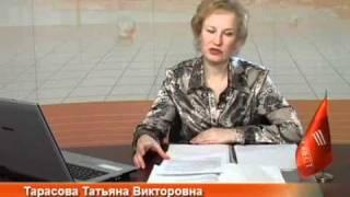 zarplata_2010.asf