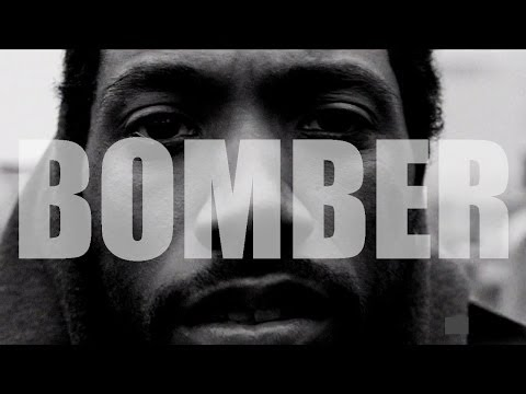 Bomber (King of Rotterdam) [HD Graffiti Film]