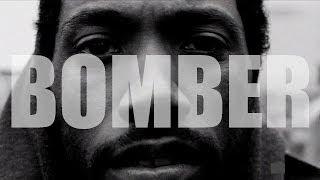 Bomber (King of Rotterdam) [HD Graffiti Film]