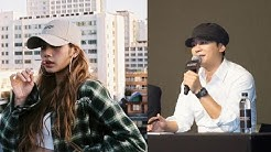 Yang Hyun Suk Gave the Biggest Compliment to Lisa of Blackpink