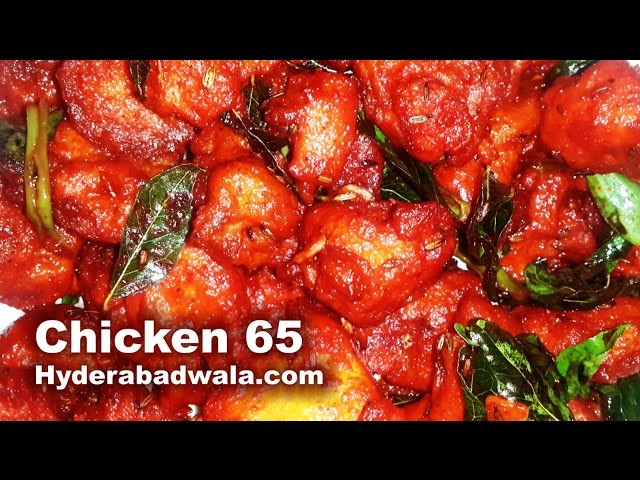 tomato curry recipe by vah chef chicken 65