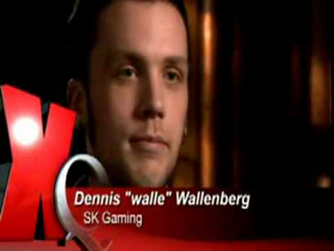Sk.cs Interview SpawN,walle,RobbaN   SK Gaming.flv