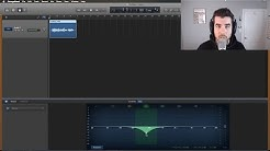 How Do I Get Rid of the Hollow Sound or Room Echo In My Podcast Recording?