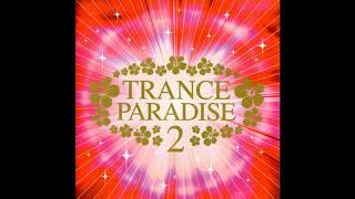 TRANCE PARADISE 2