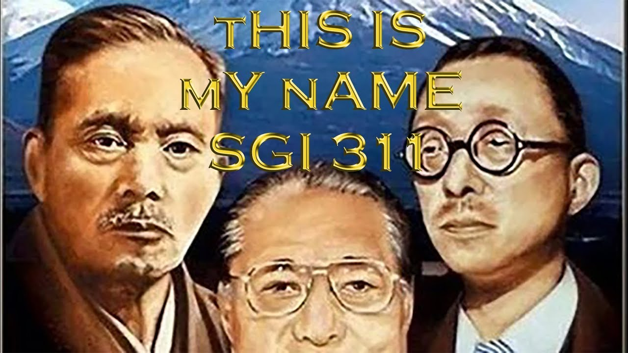 this-is-my-name-sgi-live-lyrics-j8-classic-music