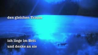 den gleichen Traum - © Bernd Töpfer  (Gedicht) -169-