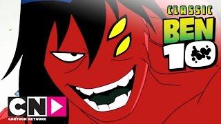 Скачать Классика Бен 10 История с Кевином серия целиком Cartoon Network