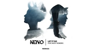 nervo-feat-nicky-romero-let-it-go-remixes-official