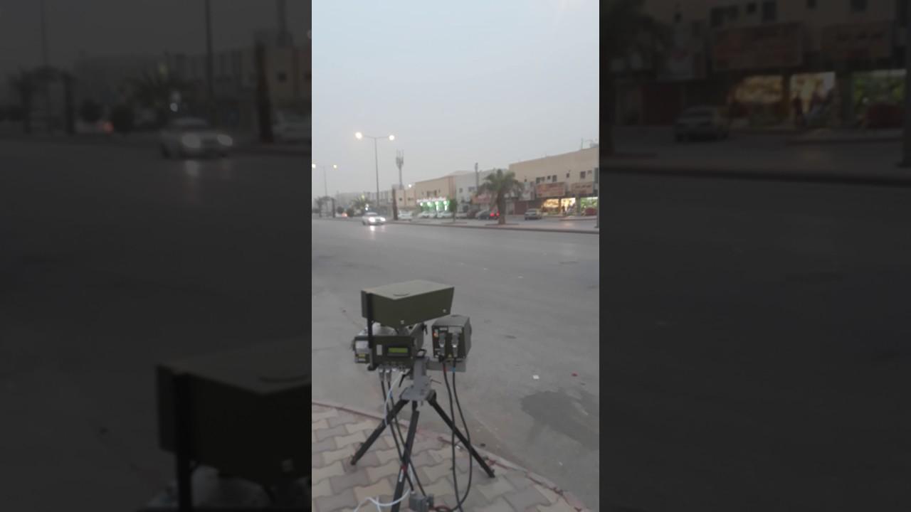 ساهر النسيم الرياض شارع ابي الأسود صور اكثر من 100 سياره قبل صلاة المغرب 5 رمضان