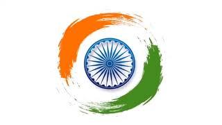 समस्त देशवासियों को स्वतंत्रता दिवस की हार्दिक शुभकामनाएं।