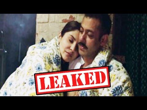 SULTAN Full Movie LEAKED On Internet Ft....