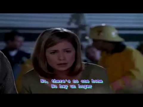 Faster Pussycat   House Of Pain subtitulado en español