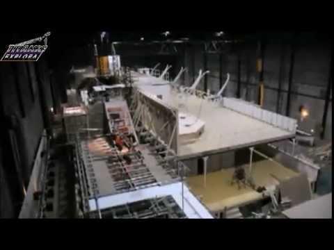 timeline titanic set itv 2012 by julian fellowes youtube