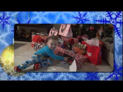 Mi película 127 video valbuena  navideño Chelin dion