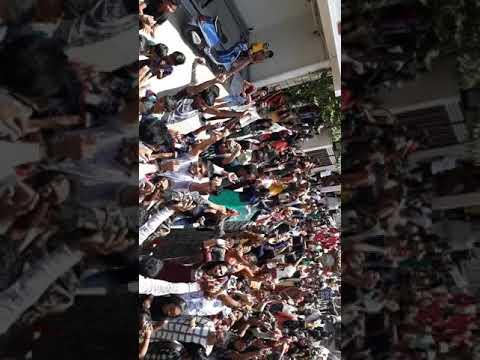 Tadka (Bhimrad Gaam)20 April 2018 Dj Hari Surat