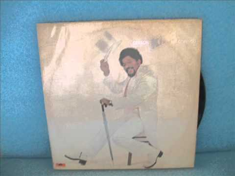 Gerson King Combo - Funk Brother Soul