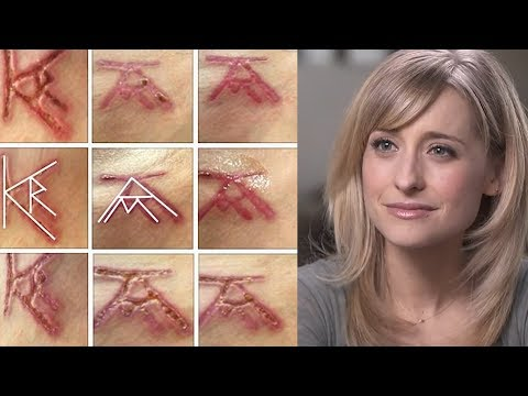 What's The Story Behind Allison Mack and NXIVM's Secret Sex Cult?  What's Trending Now!