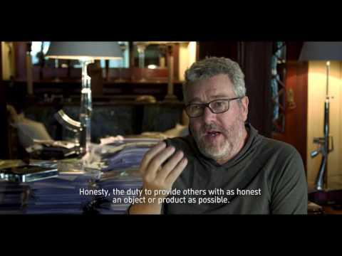Philippe Starck und Duravit