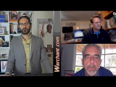 FSU Football - Warchant.com Coaching Search, Pursuit Of Bob Stoops