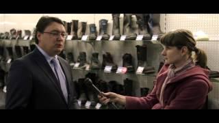 Открытие 27/03/2015 супермаркета спецодежды в Оренбурге(, 2015-04-02T10:13:29.000Z)