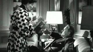 Adam's Rib (1949) - Spencer Tracy - Katharine Hepburn