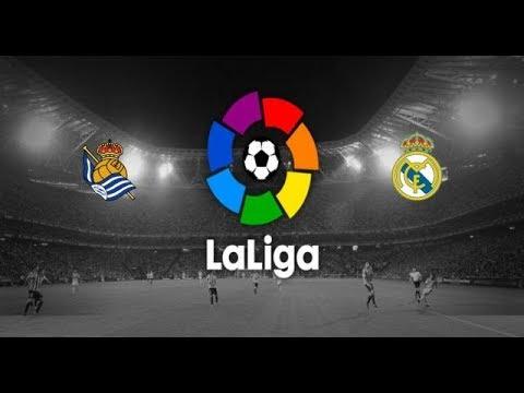 Real Sociedad vs Real Madrid 17/09/2017 EN DIRECTO ALL STREAM www.hdtvku.ga