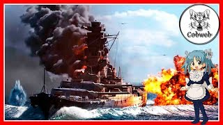 Стрим Корабли World of Warships открываем шикарного капитана