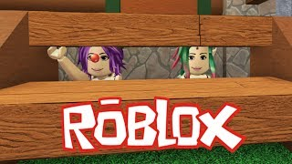 BEAST OR HACKER? -Direct-Roblox