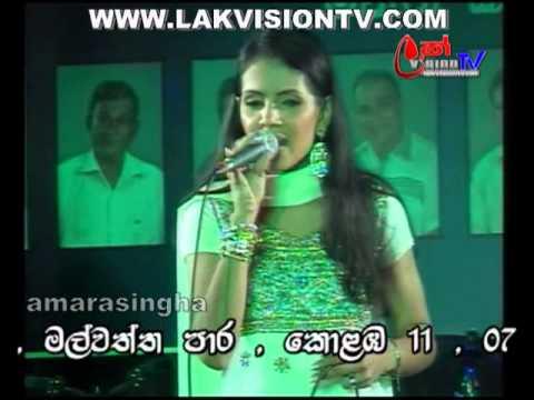 Sanidapa Live Show 2013-Pattivila-004.mpg
