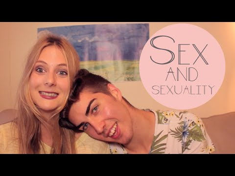 """Being Gay"" - Coming Out Stories from YouTube · Duration:  8 minutes 53 seconds"