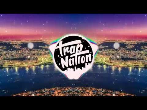 Bright Lights - Runaway ft. 3LAU (T-Mass Remix) 【1 HOUR】