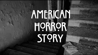 American horror story Hotel / Американская история ужасов 5 сезон