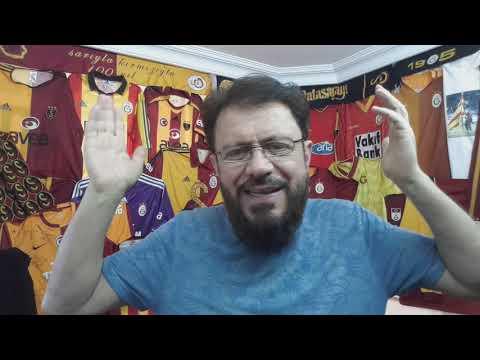 GALATASARAY'ın TURUNU UEFA HAKEM MAFYASI ÇALDI!..