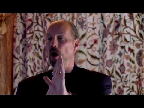 "Jonathan Goldman - ""ON SOUND"""