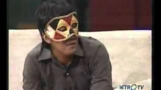 Kick Andy :Ancaman Seks Bebas di Kalangan Remaja 7/16