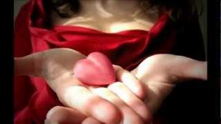 Aleksandra Kovac-Da te volim malo je reci