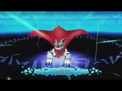 Digimon World Next Order Tokomon Digivolve To Hackmon Youtube Jesmon is from the combination of. digimon world next order tokomon digivolve to hackmon