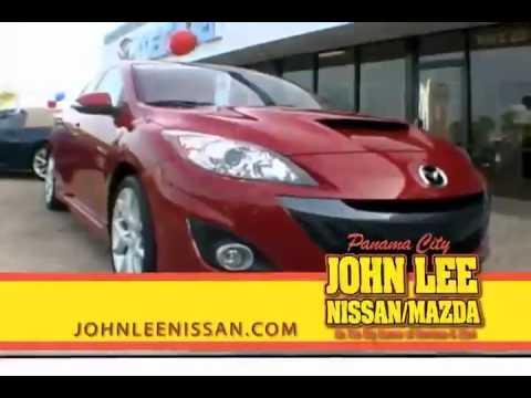 Panama City Florida Car Dealer