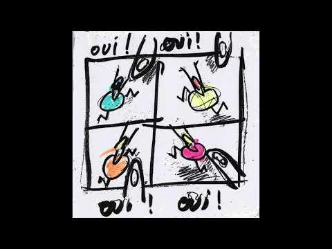 """Sam Spiegel & Tropkillaz """"Perfect (feat. BIA & MC Pikachu)"""""""