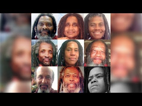 Freed After 40 Years, Debbie Africa Asks: When Will The Rest Of The MOVE 9 Members Get Parole?