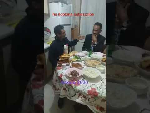 Afur Wanagsan Hailawin Walal Subscribe Like Shre Coment